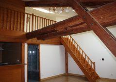 A vendre Maison Homps | Réf 110104405 - L'@gence lezignan