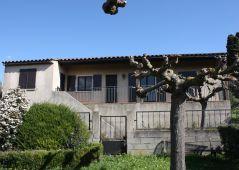 A vendre Maison individuelle Montbrun Des Corbieres | Réf 110104406 - L'@gence lezignan