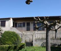 A vendre  Montbrun Des Corbieres | Réf 110104406 - L'@gence lezignan