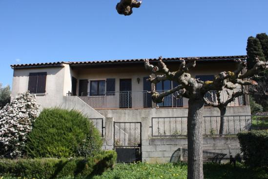 A vendre  Montbrun Des Corbieres   Réf 110104406 - L'@gence lezignan
