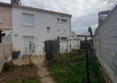A vendre Maison de ville Lezignan Corbieres | Réf 110104407 - L'@gence lezignan