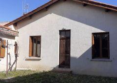 A vendre Maison de ville Lezignan Corbieres | Réf 110104408 - L'@gence lezignan