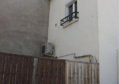 A vendre Maison de ville Lezignan Corbieres | Réf 110104411 - L'@gence lezignan