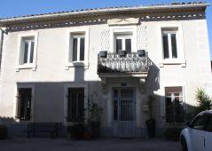 A vendre Maison de caractère Montbrun Des Corbieres | Réf 110104412 - L'@gence lezignan
