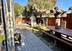 A vendre Maison individuelle Lezignan Corbieres | Réf 110104414 - L'@gence lezignan
