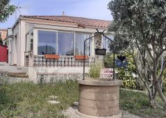 A vendre Pavillon Lezignan Corbieres   Réf 110104421 - L'@gence lezignan