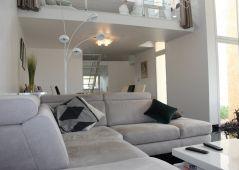 A vendre Maison contemporaine Douzens | Réf 110104422 - L'@gence lezignan
