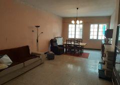 A vendre Maison Saint Couat D'aude   Réf 110104424 - L'@gence lezignan
