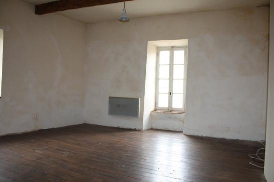 A vendre  Roquecourbe Minervois   Réf 110104425 - L'@gence lezignan