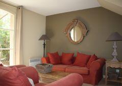 A vendre Maison en résidence Saint Laurent De La Cabrerisse | Réf 110104430 - L'@gence lezignan