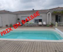 A vendre  Boutenac | Réf 110104432 - L'@gence lezignan