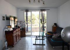 A vendre Appartement Lezignan Corbieres | Réf 110104433 - L'@gence lezignan