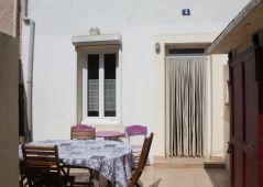 A vendre Maison de ville Lezignan Corbieres | Réf 110104444 - L'@gence lezignan