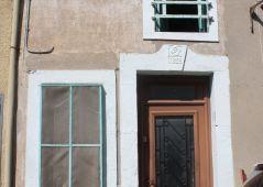 A vendre Maison de ville Lezignan Corbieres | Réf 110104445 - L'@gence lezignan