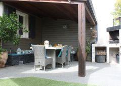 A vendre Maison contemporaine Canet | Réf 110104448 - L'@gence lezignan