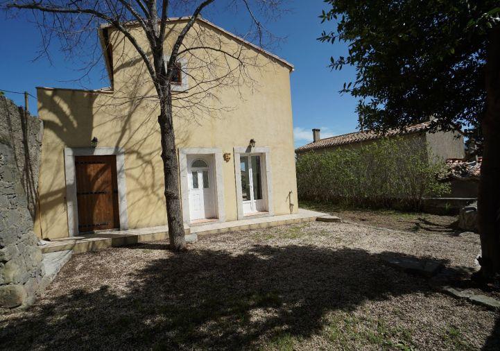 A vendre Carcassonne 110111149 A&s peronne