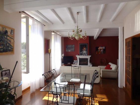 A vendre Carcassonne 110111175 A&s peronne