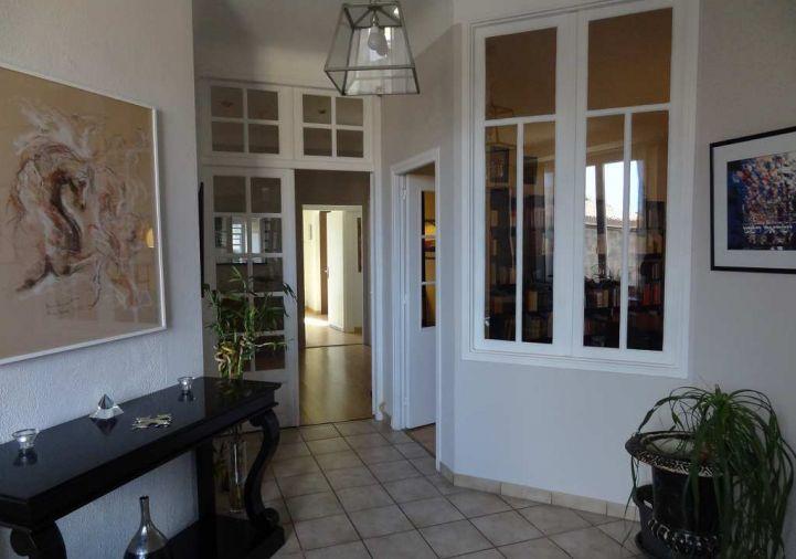 A vendre Carcassonne 110111235 A&s peronne