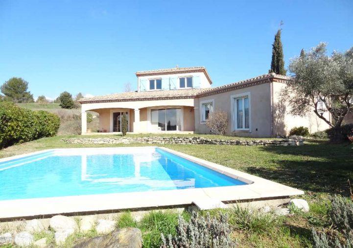 A vendre Carcassonne 110111388 A&s peronne