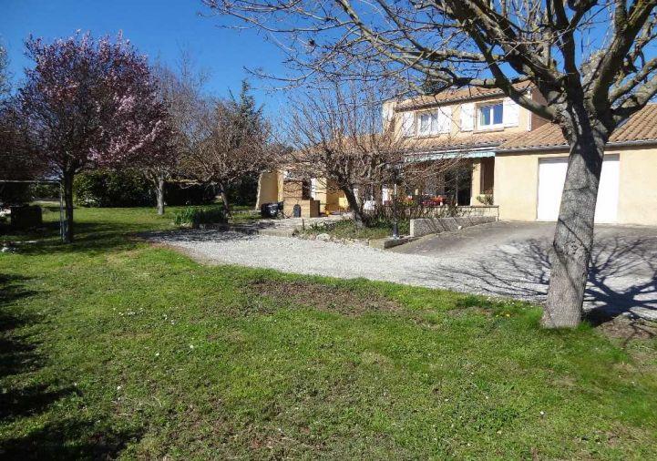 A vendre Carcassonne 110111403 A&s peronne