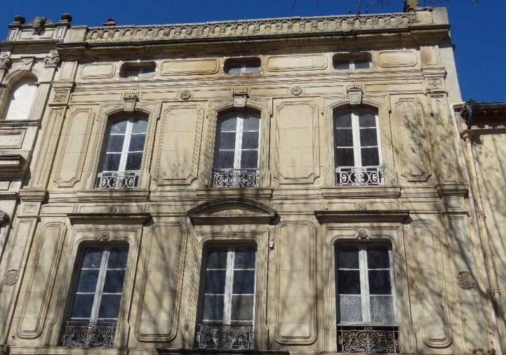 A vendre Carcassonne 110111404 A&s peronne