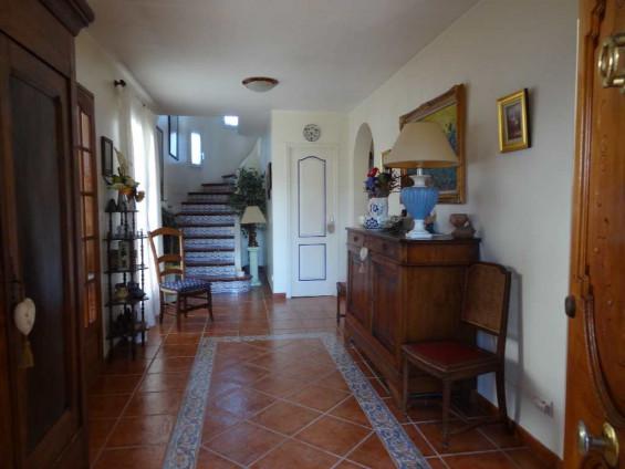 A vendre Carcassonne 110111425 A&s peronne