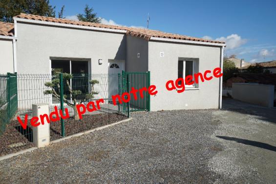 A vendre Carcassonne 110111426 A&s peronne