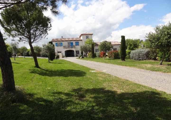 A vendre Carcassonne 110111430 A&s peronne