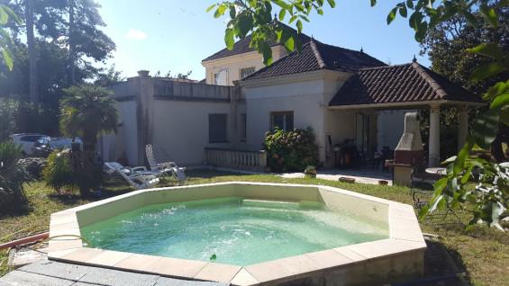 A vendre Carcassonne 110111461 A&s peronne