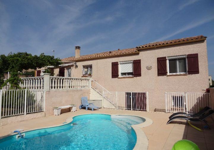 A vendre Carcassonne 110111462 A&s peronne
