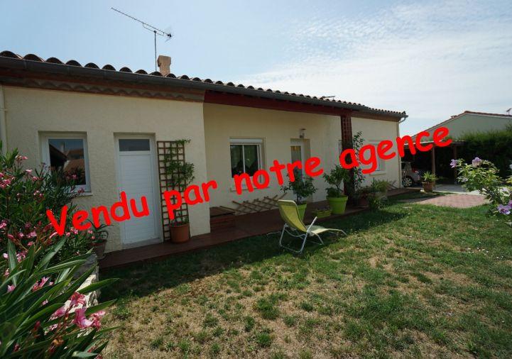 A vendre Villegailhenc 110111464 A&s peronne