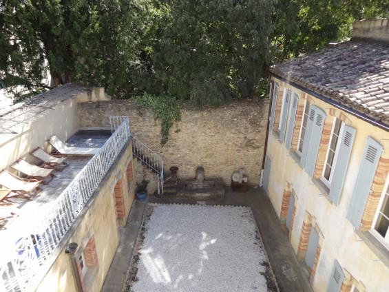 A vendre Carcassonne 110111465 A&s peronne