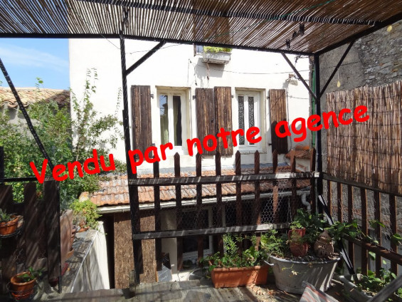 A vendre Conques Sur Orbiel 110111466 A&s peronne