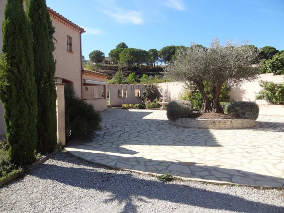 A vendre Carcassonne 110111467 A&s peronne