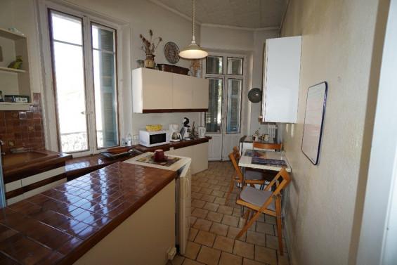 A vendre Carcassonne 110111475 A&s peronne