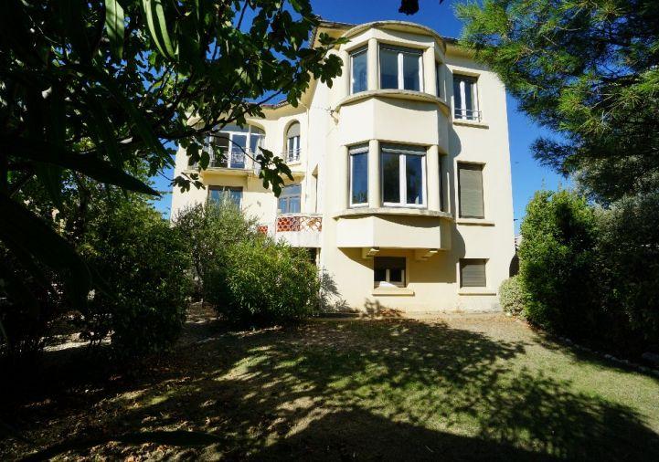 A vendre Carcassonne 110111476 A&s peronne