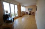 A vendre Carcassonne 110111479 A&s peronne