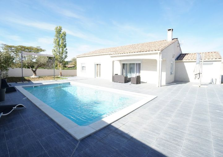 A vendre Carcassonne 110111482 A&s peronne