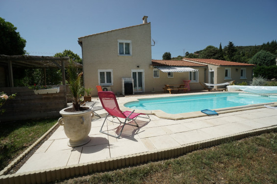 A vendre Carcassonne 110111491 A&s peronne