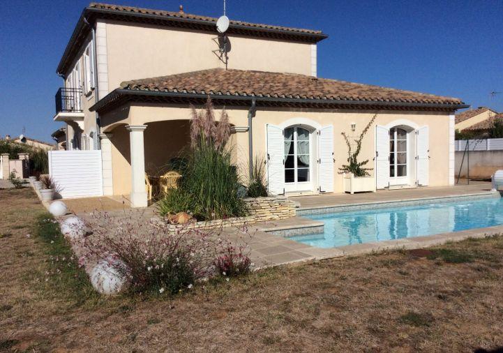 A vendre Carcassonne 110111503 A&s peronne
