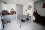 A vendre Carcassonne 110111505 A&s peronne