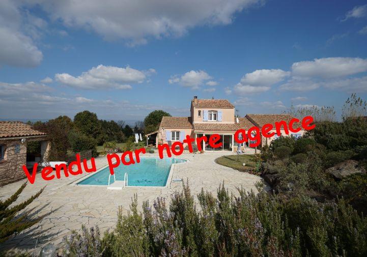 A vendre Carcassonne 110111513 A&s peronne