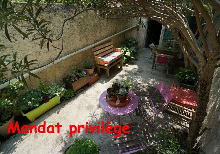 A vendre Carcassonne 110111517 A&s peronne