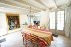 A vendre Carcassonne 110111519 A&s peronne
