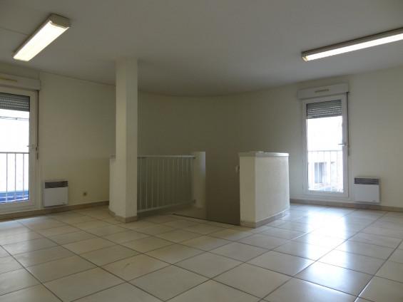 A vendre Carcassonne 110111525 A&s peronne