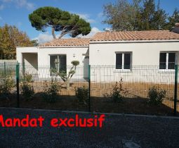 A vendre Carcassonne  110111529 A&s peronne