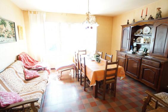 A vendre Carcassonne 110111531 A&s peronne