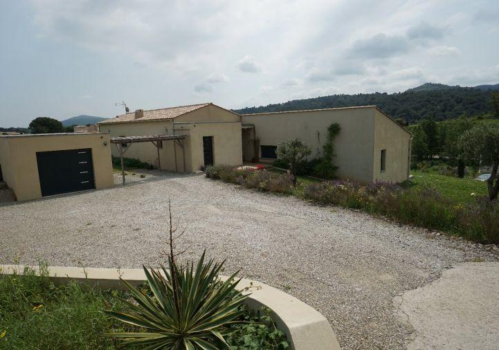 A vendre Carcassonne 110111532 A&s peronne