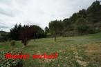 A vendre Saint Hilaire 110111537 A&s peronne