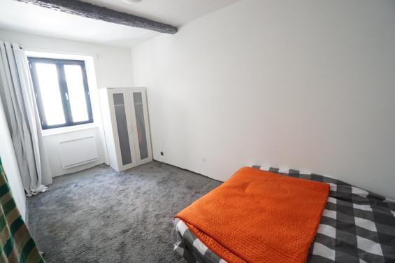A vendre Carcassonne 110111539 A&s peronne